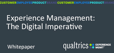 qualtrics-resource-header.jpg