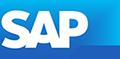 SAP_NEW_SAP_LOGO.png