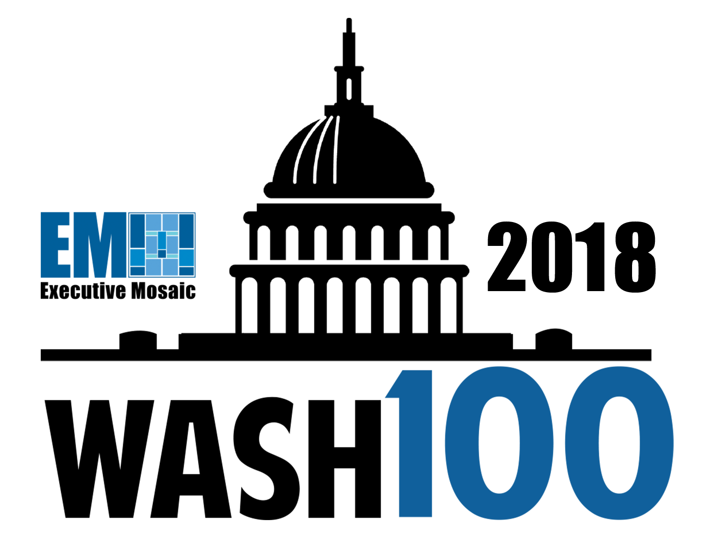 wash100-2018-logo.png
