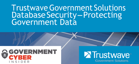 TGS-Database-Security-for-Government_Trustwave.png
