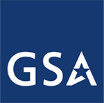 logo-gsa-resized.png