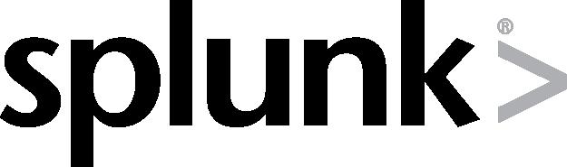 logo_splunk_2color_K.PNG