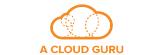 Cloudlogo.jpg
