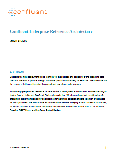 snap_shot_-_confluent_enterprise_reference_architecture.png