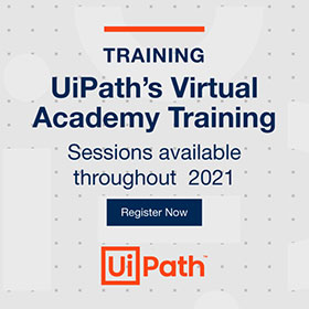 Academy-Training_Small-Rotating.jpg