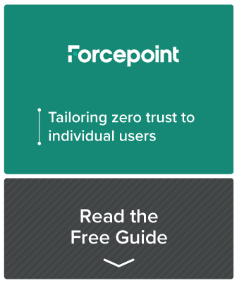 Resource callout - forcepoint