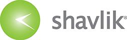 shavlik-banner.png