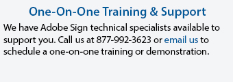 Sign - One-On-One Training and Support.jpg