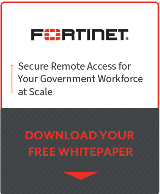 Fortinet Resource Preview