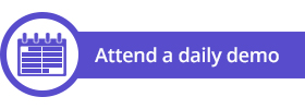 Attend-a-daily-demo-(1).jpg