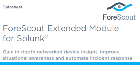 ForeScout_Extended_Module_for_Splunk_Banner.png