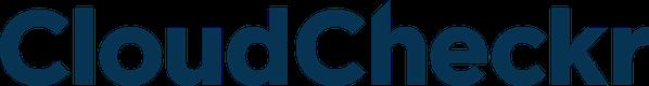 Carahsoft_Size_-_CloudCheckr-blue-RGB_.png