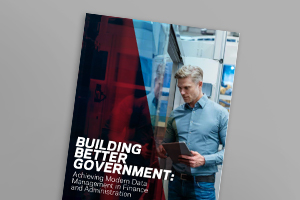 Building_Better_Gov_Thumbnail.jpg