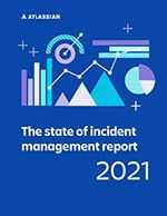 The-State-of-Incident-Managemee-Screenshot-Cover-Wrapped-PDF-2.jpg