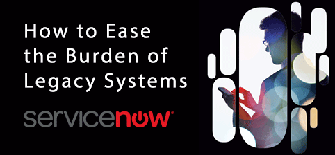 servicenow-cloud-ad.png