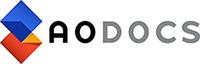 AODocs_logo_horizontal.png