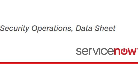 ServiceNow_Resource_2.png