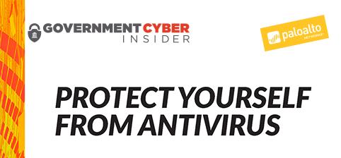 Protect_Antivirus_-_Palo_Alto.png
