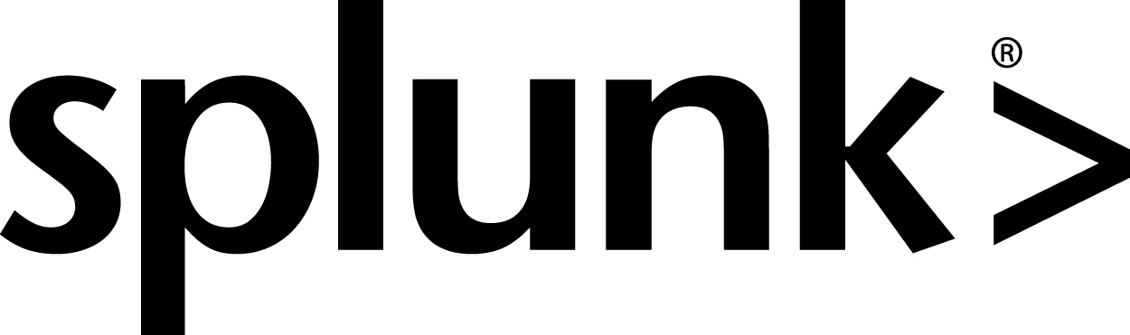 logo_splunk_1color_K.JPG