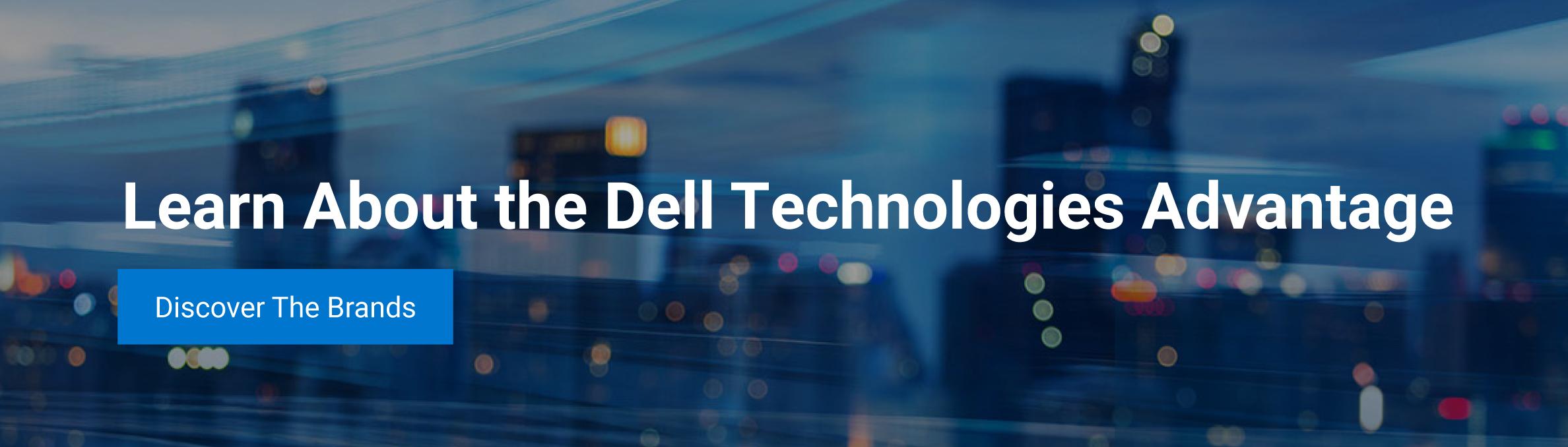 Dell Tech Microsite-02.jpg