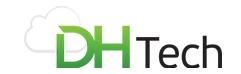 DHTech-logo