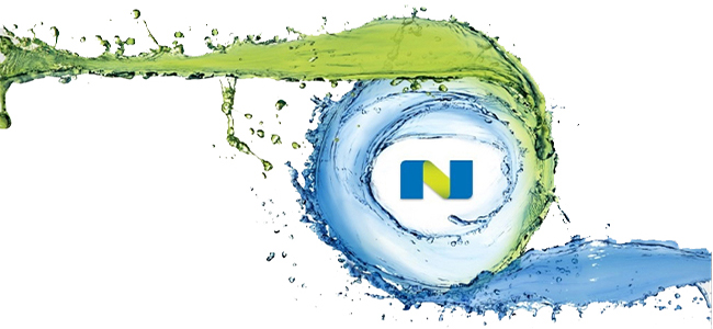 Nutanix | Brands of the World™ | Download vector logos and logotypes