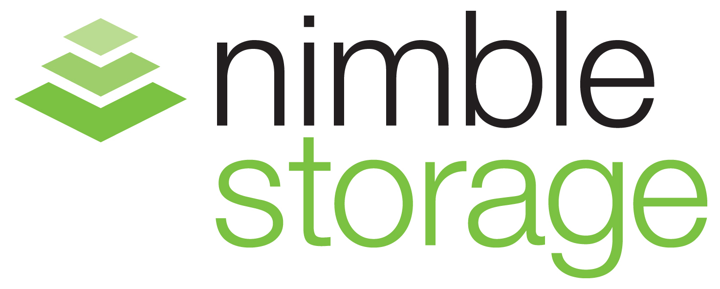 Nimble_Storage_Logo.jpg