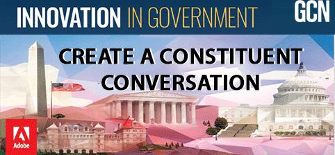 CREATE-a-constituent-convo-FINAL-FINAL.png