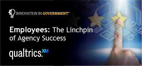 3_-_Employees_The_Linchpin_of_Agency_Success.png
