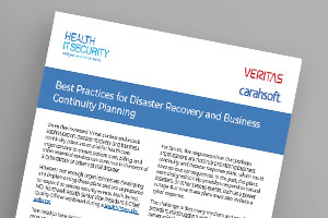Best_Practices_for_Disaster_Recovery_and_Business_Continuity.jpg