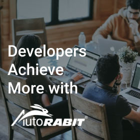 autoRABIT-developers