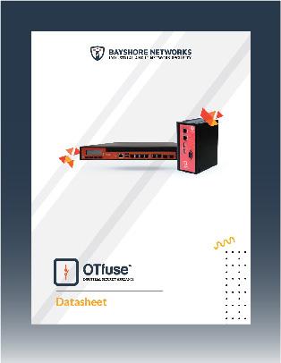 OTfuse__datasheet_Thumbnail-01.jpg