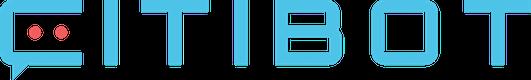 Citibot_Logo_Carahsoft.png