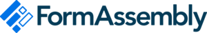 FormAssembly-lockup-logo_2.png