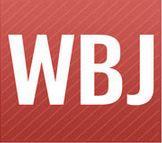 wbj_govt_contractors.JPG