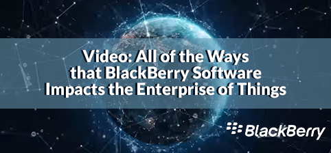 blackberry-video-banner.png