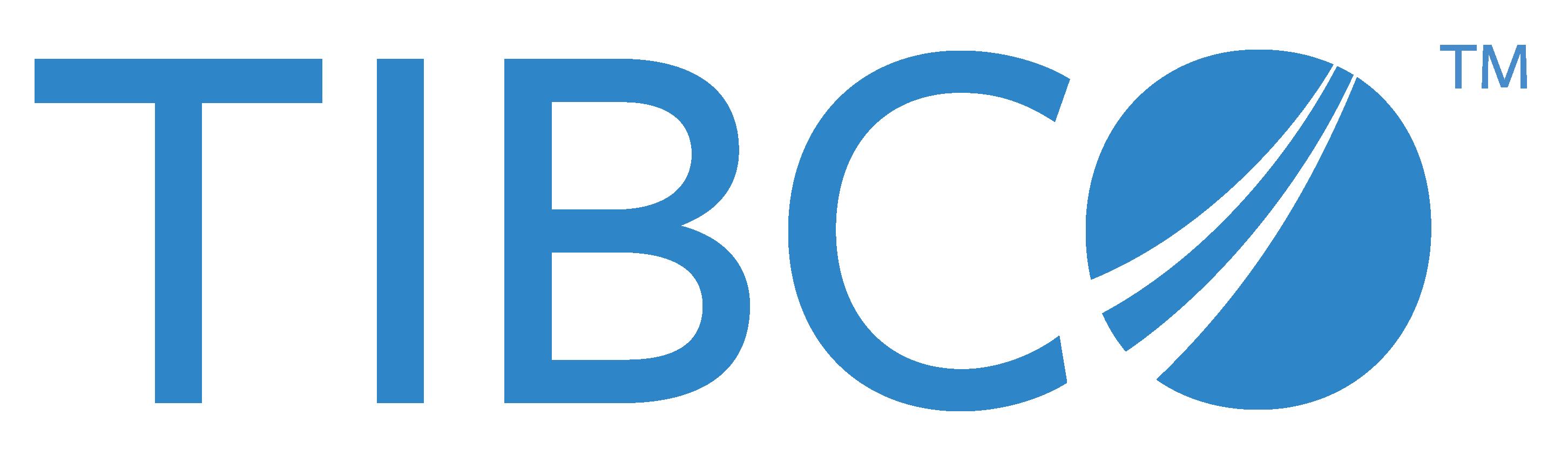 Tibco_logo-_Palo_Alto_CA_company-_PNG_2013-11-24_16-00.png