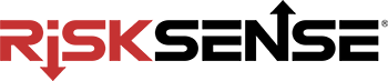 RiskSense_Logo_RGB.png