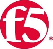 f5-logo-solid-rgb.jpg