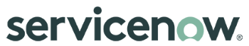 Secureworks_Logo-Color-01.png
