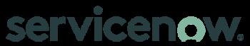 Logo-redhat-color-375.png