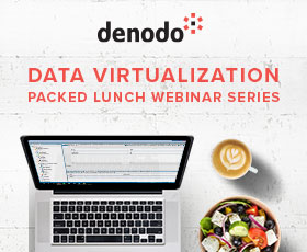 Denodo-data-virtualization-webinar-series