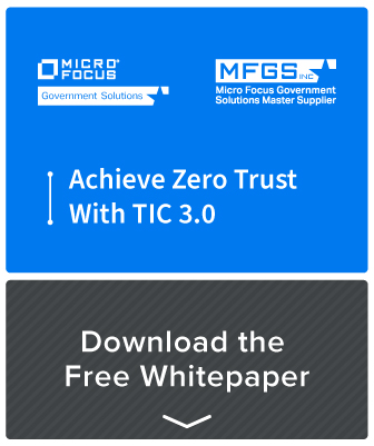 MFGS whitepaper resource preview