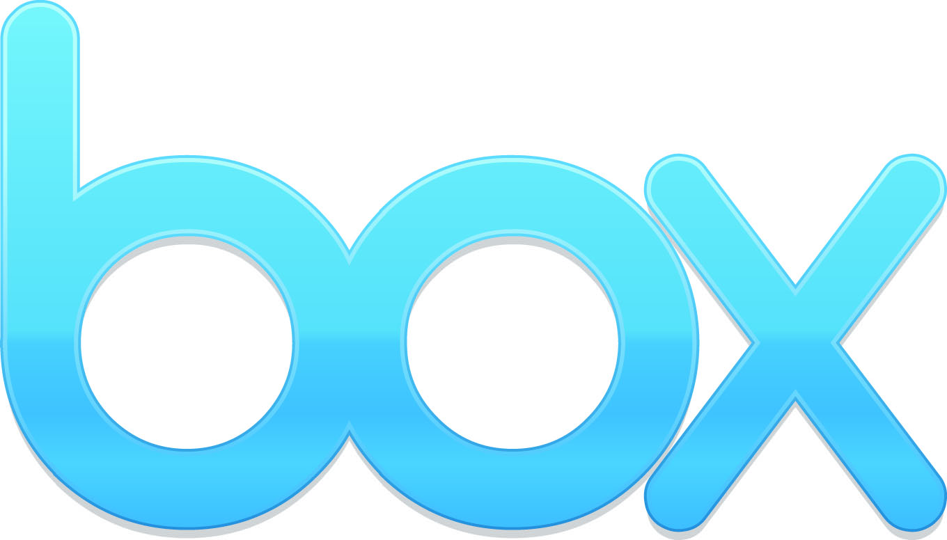 Box_Logo_-_High_Res.jpg