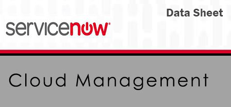 ServiceNow-resource-ad-revised.png