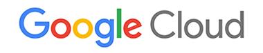 logo_lockup_cloud_color.png_main.png