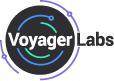 voyager_labs_logo.jpg