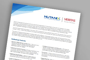 veritas_nutanix_integration_document.jpg
