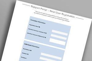 register_for_the_forescout_customer_portal.jpg