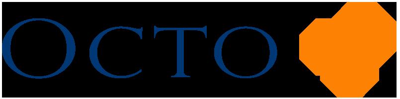 Octo Consulting logo